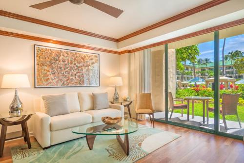 Grand Hyatt Kauai Resort & Spa Photo