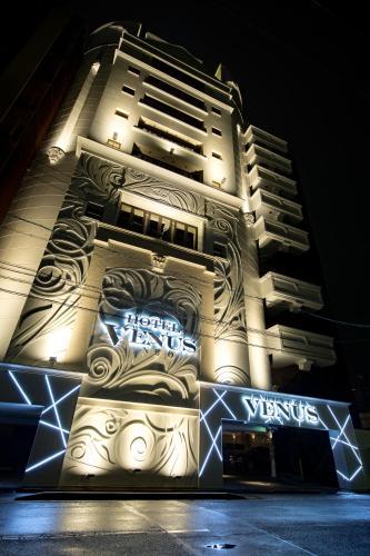 HotelHotel Venus Neo (Adult Only)