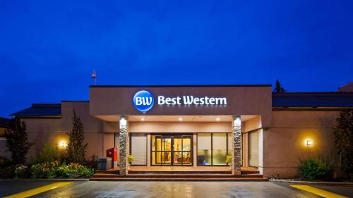 Best Western Parkway Photo