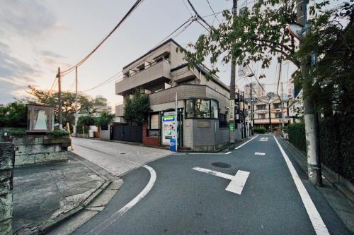 Ikebukuro Metropolitan photo 12