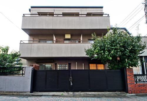 Ikebukuro Metropolitan photo 14