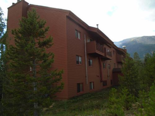 Mon Chateaux At Timber Ridge - Silverthorne, CO 80498