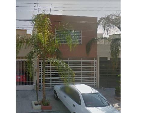 Casa Barrio Estrella