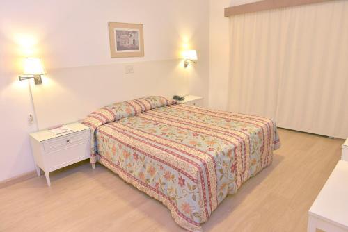 Hotel Cecilia photo 104