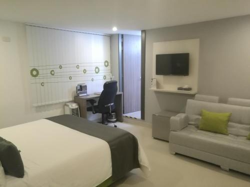 HotelDibeni hotel