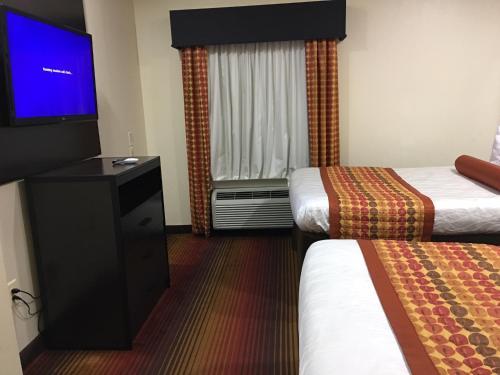 America's Best Value Inn & Suites Photo