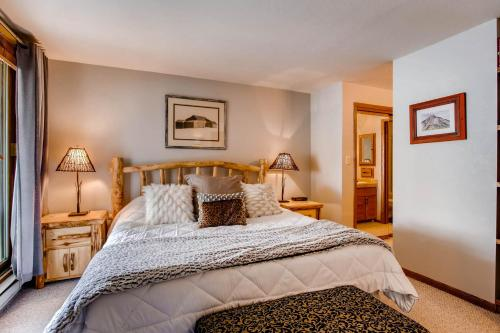 Crested Butte Mountain Resort Properties - Crested Butte, CO 81225