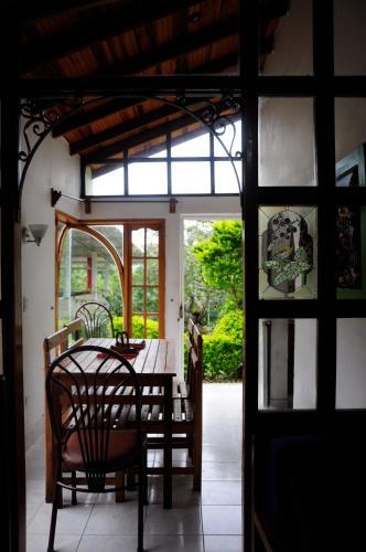 Foto de Casa Villa Luz Popay�n