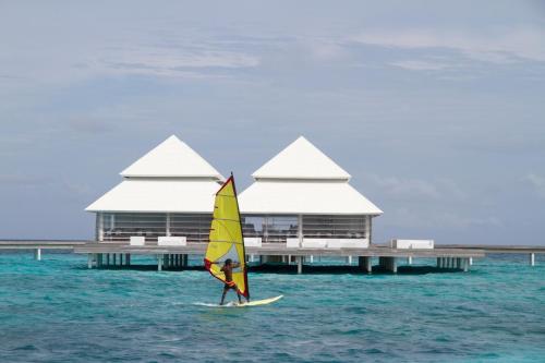 P.O. Box 2019, South Ari Atoll, Thundufushi, 00230, Maldives.