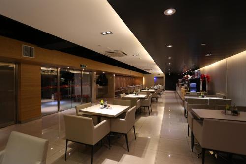 Jinjiang Inn Beijing Wangfujing photo 40