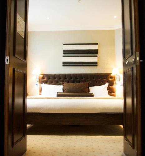 Courthouse Hotel London photo 22