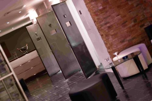 Courthouse Hotel London photo 28