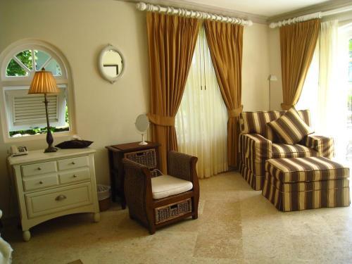 Royal Villa 10