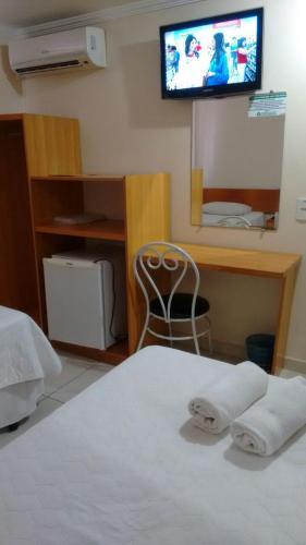 Foto de Hotel Sao Miguel