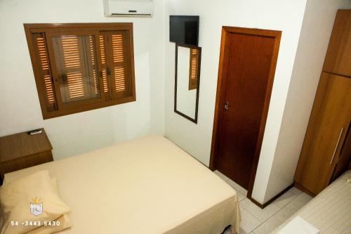 Hotel Jc Borsatto