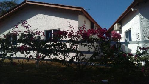 Villas del Rio Photo