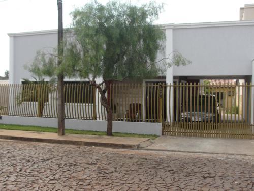 Casa Iguaçu