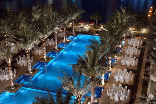 Mohammed Bin Rashid Boulevard, Downtown Dubai, P.O. Box 9770, Dubai.