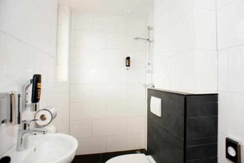 i hotel photo 33