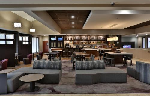 Courtyard By Marriott Montgomery - Montgomery, AL 36117