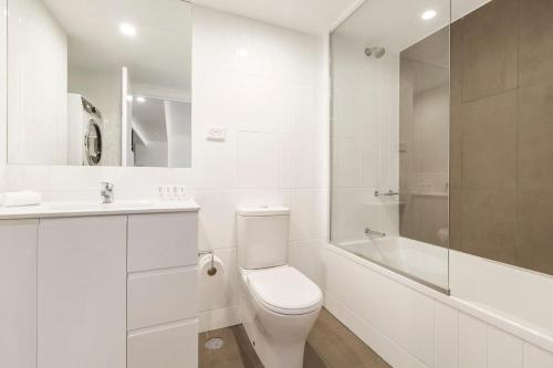 Quest Kelvin Grove Apartment Hotel photo 19