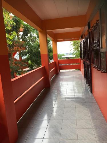 SJ Apartment Ayutthaya photo 27