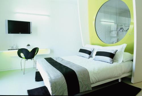 DuoMo Hotel photo 58