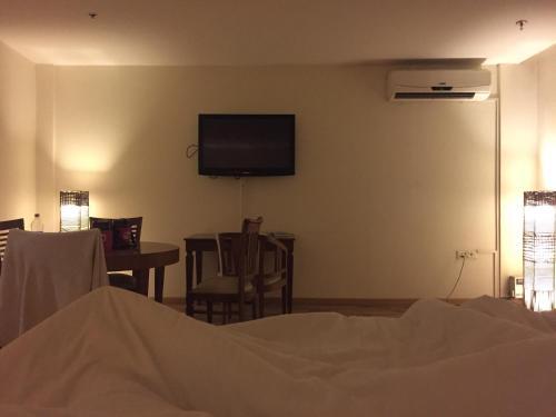 Hotel Centre Point Resort Rewari In India