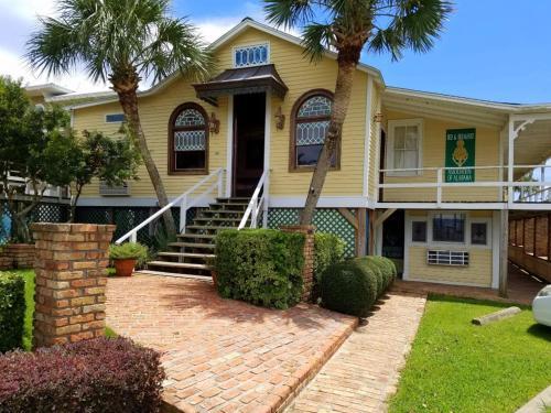 The Original Romar House - Orange Beach, AL 36561