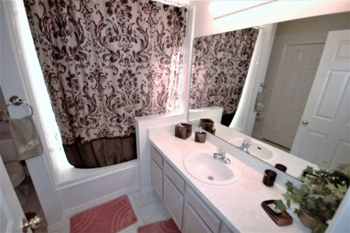 Once Upon A Tide Villa - Kissimmee, FL 34747