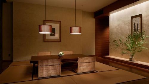 Grand Hyatt Tokyo photo 29