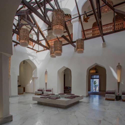 Shangani St, Zanzibar Town 4255, Tanzania.