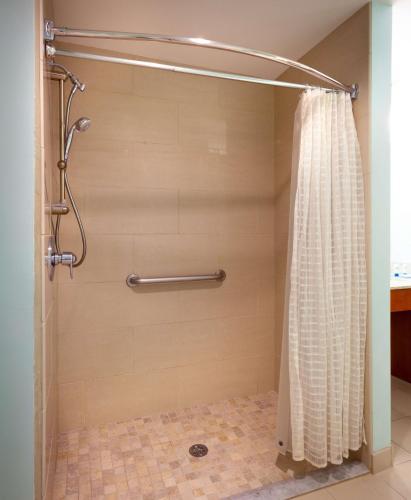 Hyatt House Salt Lake City/Sandy Photo