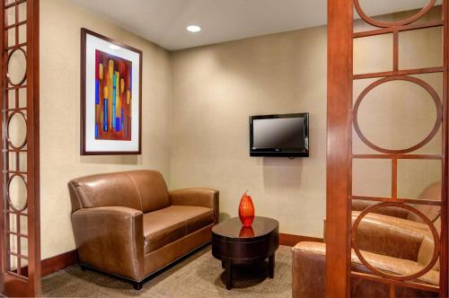 Hyatt Place Fair Lawn Paramus - Fair Lawn, NJ 07410