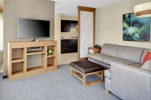Hyatt Place Boulder Pearl Street - Boulder, CO 80301