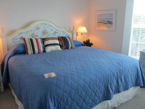 Beach Villa One bedroom #12 Photo