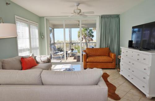 Beach Villa Two Bedroom #30 Photo
