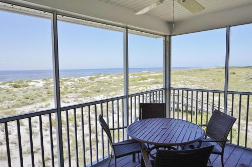 Beach Villa Three bedroom #10 Photo
