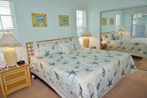 Beach Villa Two Bedroom #16 Photo
