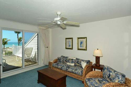 Beach Villa Three bedroom #13 Photo