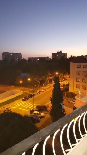 Porto Bleding Hearts 2 Photo