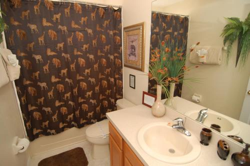 Magic Dream Villas - Kissimmee, FL 34747