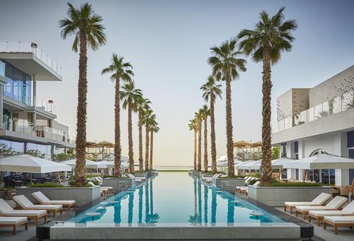 Five Palm Jumeirah Residences