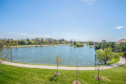 Hilton Garden Inn Wichita - Wichita, KS 67206