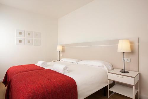 Rent Top Apartments Rambla Catalunya photo 87