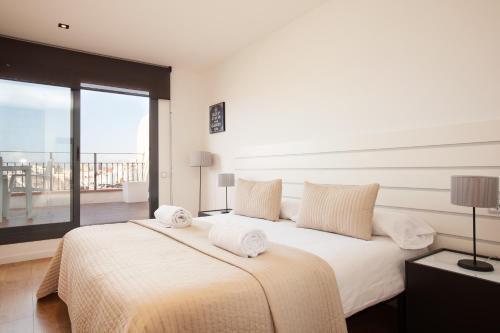 Rent Top Apartments Rambla Catalunya photo 89