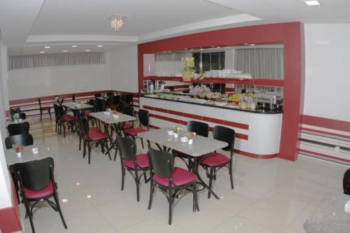 Foto de Hotel Turella