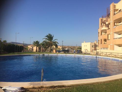 5 Star Hotel Deals In Cartagena Spain Relax