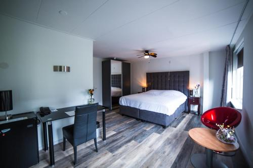 Hotel de Korenbeurs, Sure Hotel Collection by Best Western