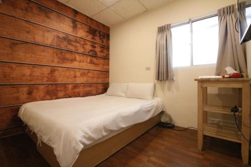 Fengjia Box-2 Hostel